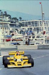 Bell-Ross-Renault-40-1