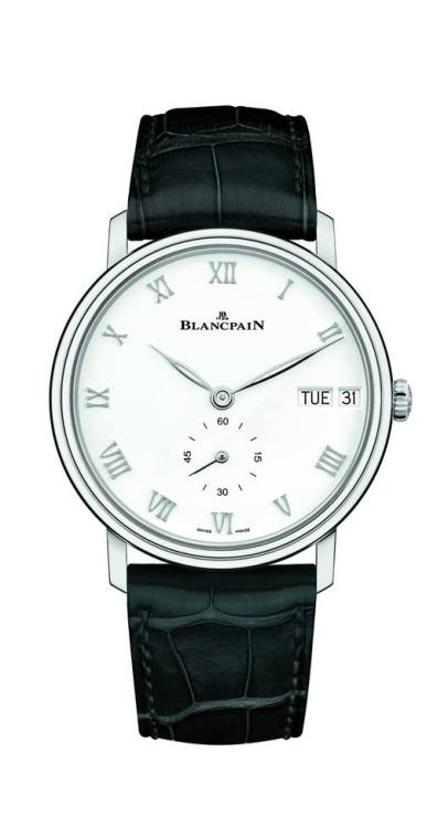 Blancpain-Day-Date-2