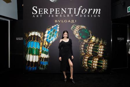 Bulgari-SerpentiForm-Singapur-3