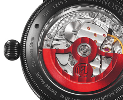 Chronoswiss-Flying-Regulator-Red-Passion-2