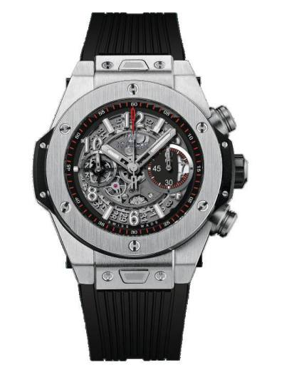 HUBLOT-Star-Patrick-Reed-2