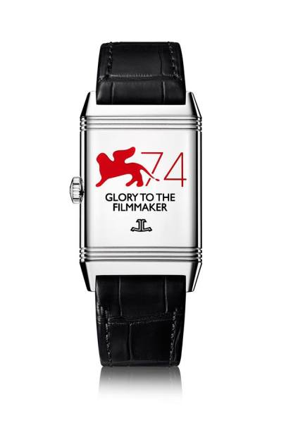 Jaeger-LeCoultre-Glory-ToThe-Filmaker-2017-3