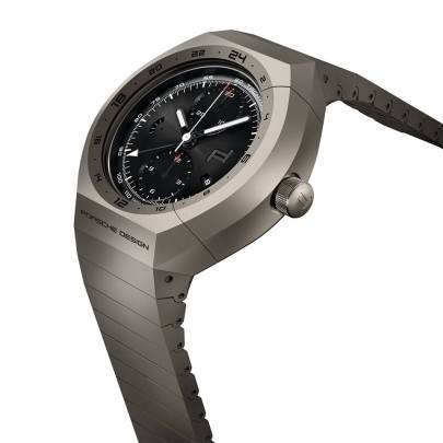 Porsche-Design-Timepieces-4