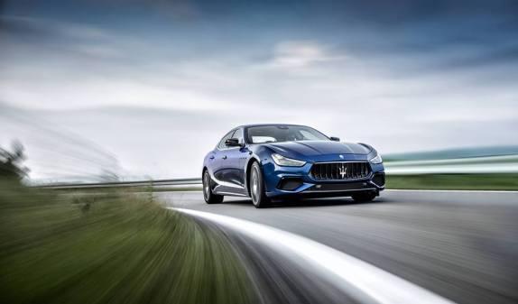 Bulgari-Octo-Maserati-2