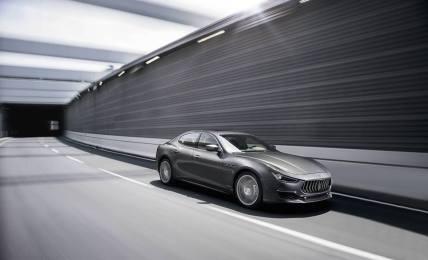 Bulgari-Octo-Maserati-7