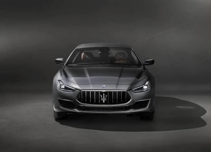 Bulgari-Octo-Maserati-8