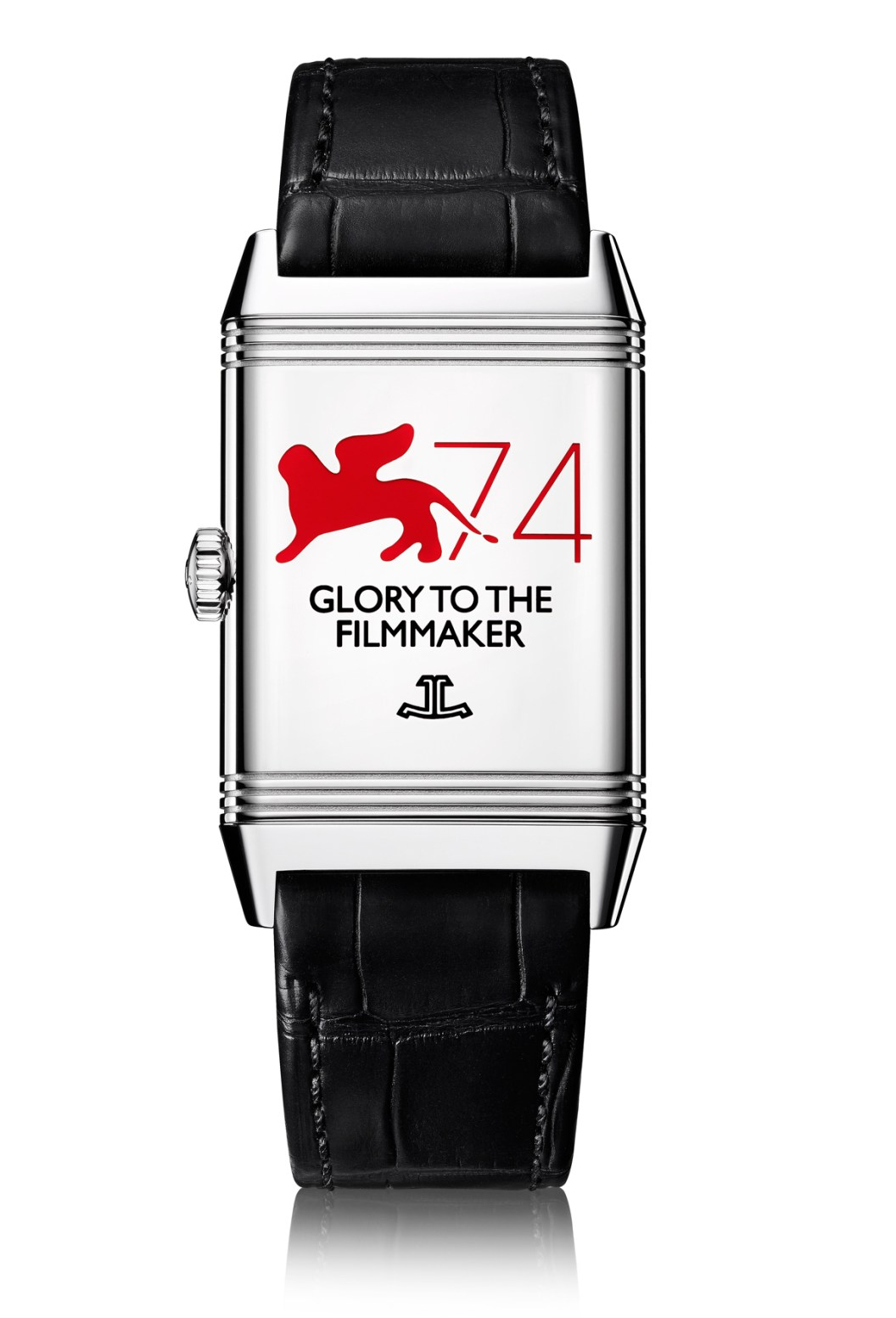 Jaeger-LeCoultre_-_Reverso_engraved_watch_Glory_to_the_Filmmaker_2017