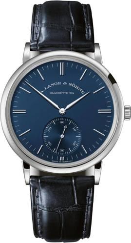 Lange-Blue-3