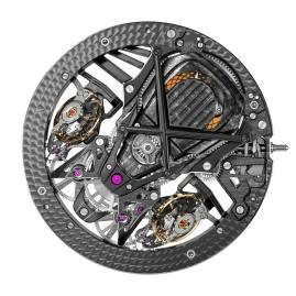 Roger-Dubuis-Excalibur-Lamborghini-Aventador-S-12