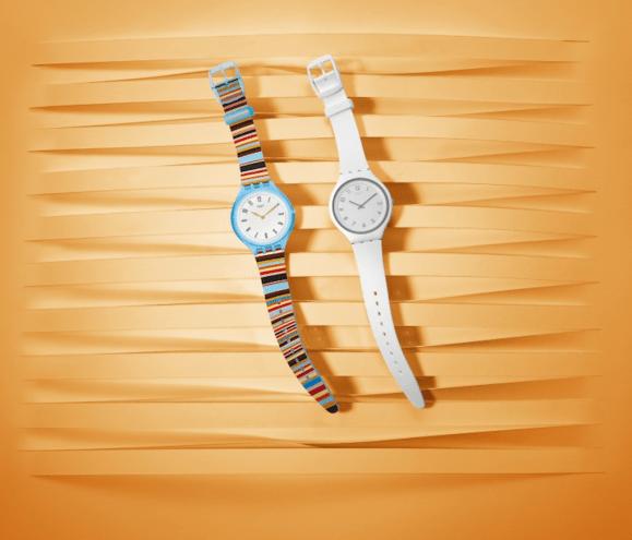 Swatch-Skin-3