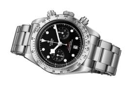TUDOR-Heritage-Black-Bay-Chrono-4