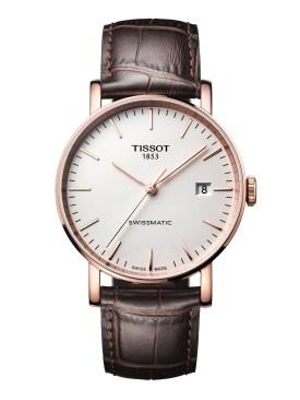 Tissot_Everytime_Swissmatic_PVD_Soldat_Ad