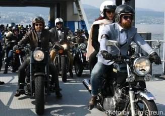 Zenith-Gentlemans-Ride-10