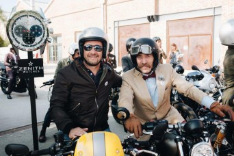 Zenith-Gentlemans-Ride-5