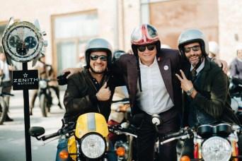 Zenith-Gentlemans-Ride-6