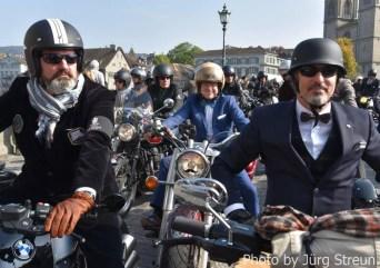 Zenith-Gentlemans-Ride-7