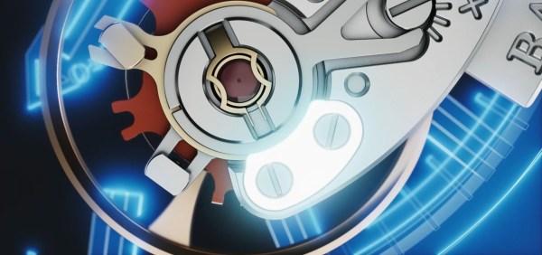 BALL Watch Engineer Hydrocarbon Devgru-3