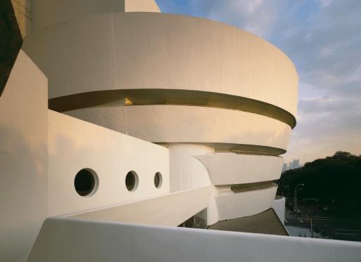 Guggenheim-MIDO-2