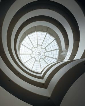 Guggenheim-MIDO-3