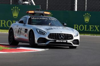 Rolex-Gran-Premio-Mexico-2017-3