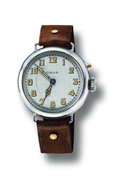 Oris-Big-Crown-1917-1