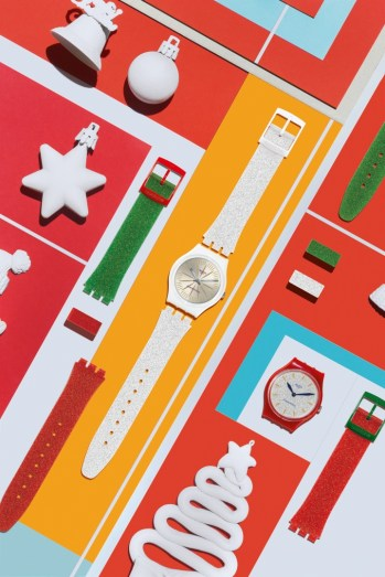 Swatch-Your-Christmas-19