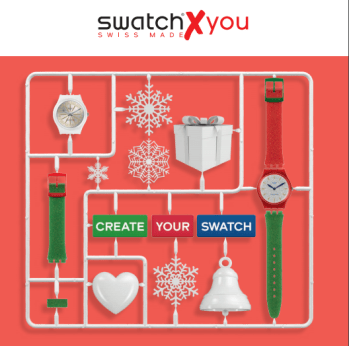 Swatch-Your-Christmas-20