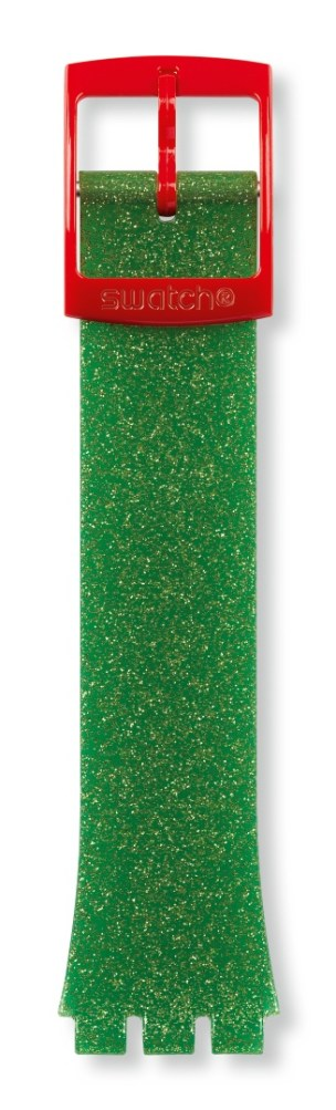 Swatch-Your-Christmas-6