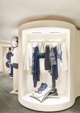 Courchevel ephemeral boutique - pictures Olivier Saillant (11)_LD