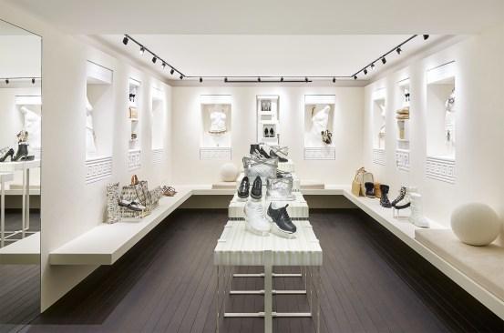 Courchevel ephemeral boutique - pictures Olivier Saillant (12)_LD