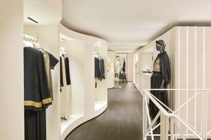Courchevel ephemeral boutique - pictures Olivier Saillant (1)_LD