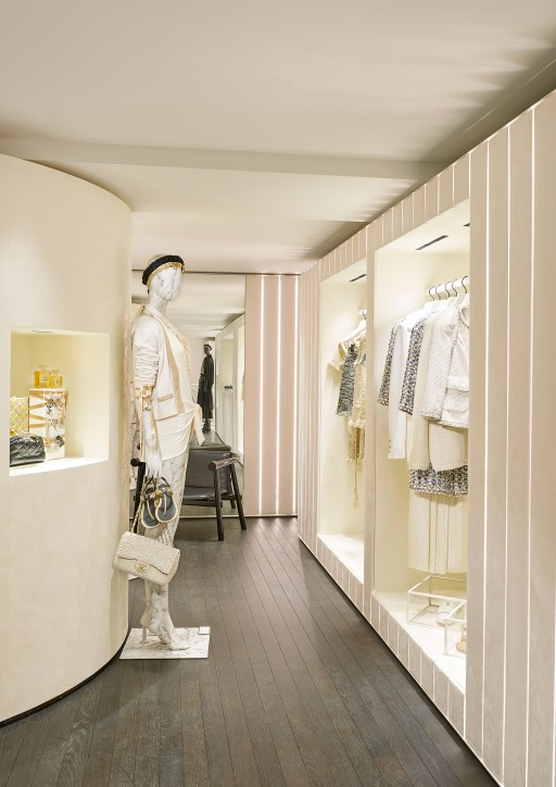 Courchevel ephemeral boutique - pictures Olivier Saillant (3)_LD