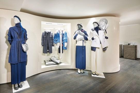Courchevel ephemeral boutique - pictures Olivier Saillant (8)_LD