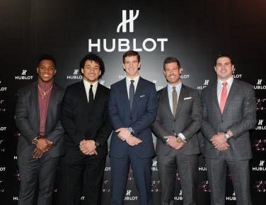 Hublot-Giants-2017-5