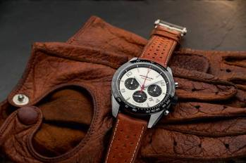 Montblanc-Pre-SIHH-2018-TimeWalker-Manufacture-Chronograph-1