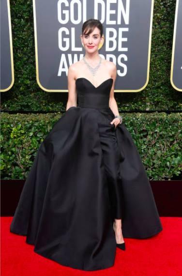 Alison-Brie-Bulgari-Golden-Globes-2018-2