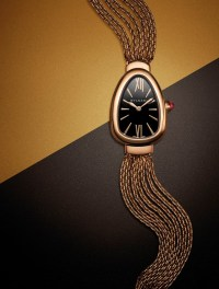 Bulgari-Serpenti-Twist-2018-9