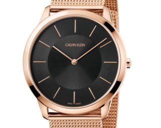 Calvin-Klein-Minimal-2018-4