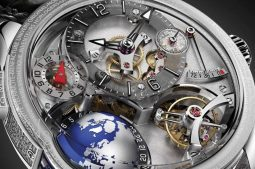 Greubel-Forsey-SIHH-2018-2