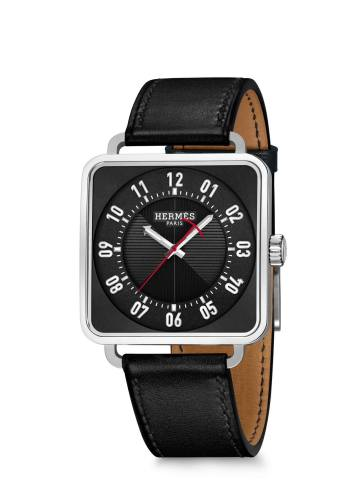 Hermes-Carre-H-2018-SIHH-7