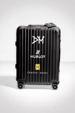 Hublot-Depeche-Mode-Singles-2018-1