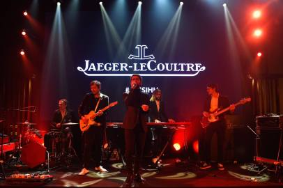 Jaeger-LeCoultre-Gala-Diner-SIHH-2018-1