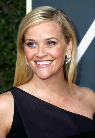 Reese-Witherspoon-Bulgari-Golden-Globes-2018-