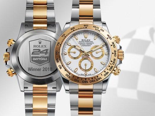 Rolex-Daytona-24-Hours-2018-5