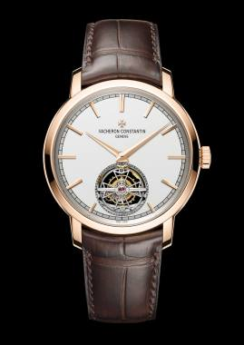 Vacheron-Constantin-SIHH-2018-Overseas-Traditionelle-Rose-Gold
