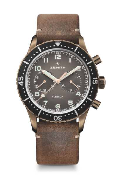 Zenith-Pilot-Chronograph-Flyback-1
