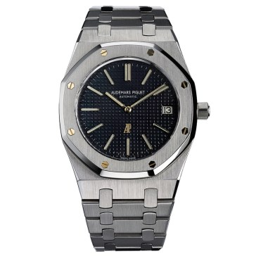 Audemars-Piguet-Royal-Oak-1972-