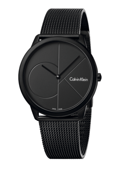 Calvin-Klein-Minimal-1
