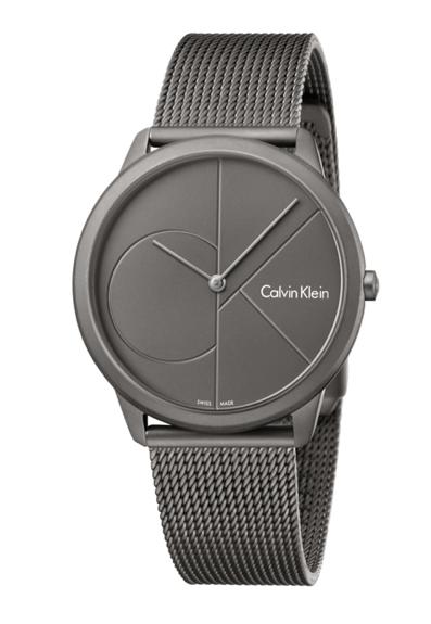 Calvin-Klein-Minimal-2