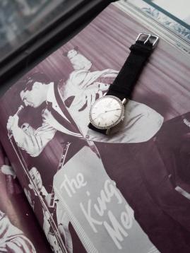 Elvis-Presley-Omega-Watch-Phillips-2018-Seven-11